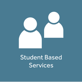 Student Based Services