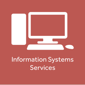Information Systems Services