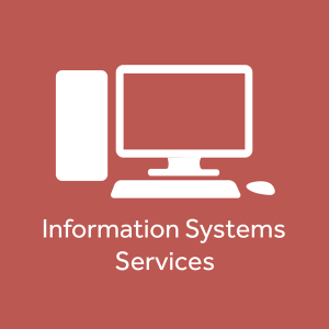 Information Systems services space